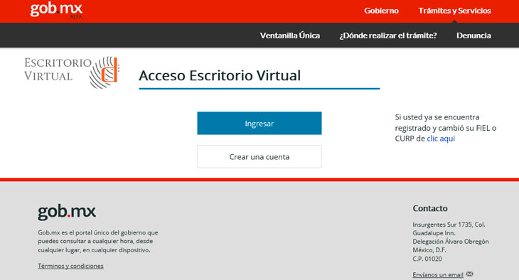 escritorio-virtual-imss